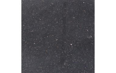 Black - galaxy (polished granite)