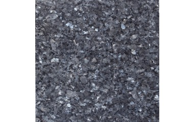 Blue - pearl (polished granite)