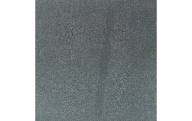 Green - kendal (polished granite)