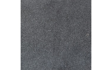 Grey - charcoal (polished granite)