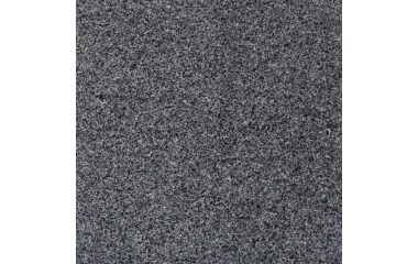 Grey - millenium (polished granite)