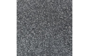 Grey - s a dk (polished granite)