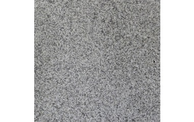 Grey, light - karin (polished granite)