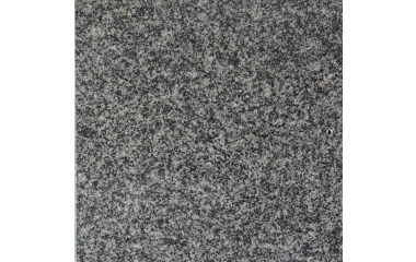 Grey, light - stirling (polished granite)
