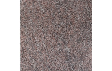 Purple - paradiso (polished granite)