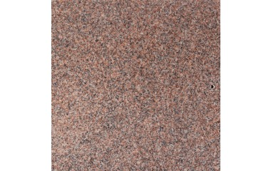 Red - peninsular (polished granite)