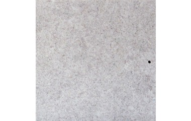 White pearl (polished granite)